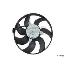 New Behr Hella Service Engine Cooling Fan Motor Right 351039181 1K0959455ES