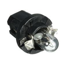 5 Dashboard Dash Speedo Cluster Bulb Holder White for Citroen Xsara Picasso x5