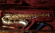 Jupiter Tenor Saxophone JTS-889