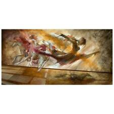 """Lena Sotskova """"Force of Nature"""" Signed Limited Edition Giclee on Canvas"""