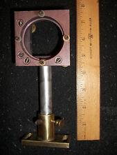 "New listing Mirror Holder For Optical Bench For 2"" Diameter Mirror"