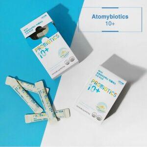 Atomy Probiotics 10+-60packets 2,5g