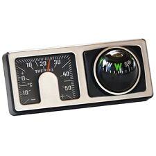 Giudice storica auto termometro bussola Station Wagon da 1978 HR art. 7460