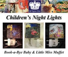 Children's Ceramic Bedroom Home & Furniture