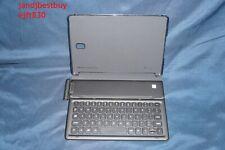 GENUINE SAMSUNG  Keyboard Case for Samsung Galaxy Tab S4, EJFT830, EJ-FT830