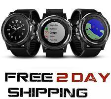 Garmin Descent MK1 Versatile Dive Computer with Surface GPS, Diving Watch w/ HRM