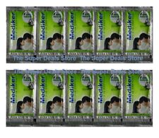 10 x Mediker Anti Lice Treatment Shampoo |9 ML Pouch| 100% Natural Free Shipping