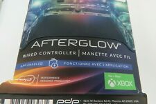 PDP Afterglow Prismatic Wired Controller for Xbox One (048-121-NA) - Xbox One