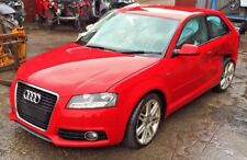 2012 AUDI A3 BREAKING 2.0 TDI 6 SPEED WHEEL BOLT