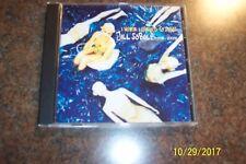 I Never Learned to Swim: Jill Sobule 1990-2000 by Jill Sobule (CD, Mar-2001, Bey