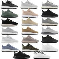 adidas Originals Tubular Shadow Fashion Sneaker Herren Damen Schuhe Turnschuhe