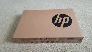 "New Sealed HP EliteBook 840 G8 14"" Core i7-1165G7 16GB Ram 256GB SSD 360W3UT#ABA"