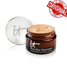 IT Cosmetics BYE BYE Under Redness Face Concealer Cream