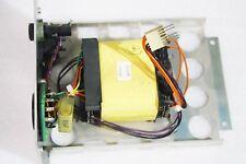 Power supply 1.710.261 - Revox B710 B 710