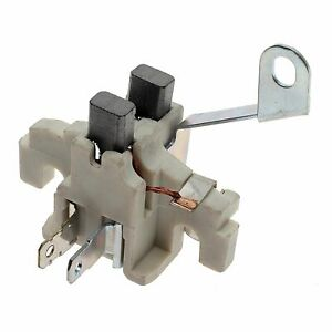 Standard Motor Products RX-99A Alternator/Generator Holder Assembly