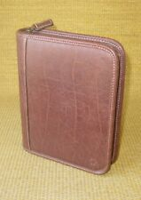 """Compact 1.25"""" Rings 