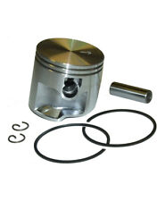 Piston Assembly With Rings Stihl TS410 TS420 Cut Off Saw 72202