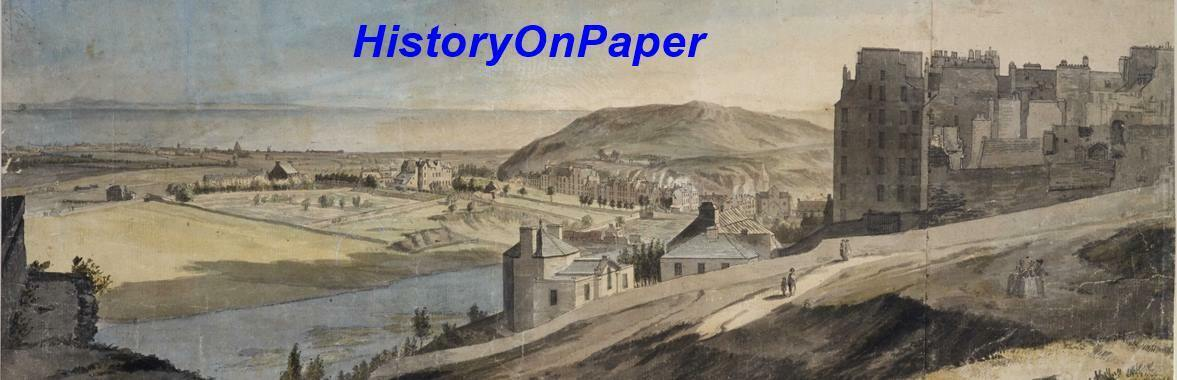 History_On_Paper