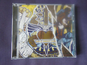 BON JOVI cd WHAT ABOUT NOW / 12 TITRES