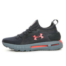 2020 Under Armour UA HOVR phantom Running Walking Sports Trainers shoes UK6-10