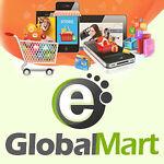 e-globalmartltd