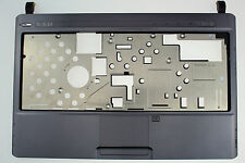ACER ASPIRE 3410 3810T 3810TG 3810TZ SUPPORTO PER POLSI SUPERIORE COVER