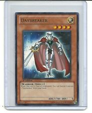Daybreaker - Yu-Gi-Oh - Photon Shockwave