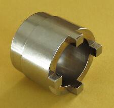 Honda CB 550/650  Front Wheel Bearing Retaining Ring Socket