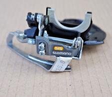 deragliatore MTB Shimano 515 Deragliatore/front derralieur  montainbike bike