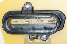 Original Engine Management BMR7 Blower Motor Resistor