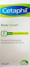 Cetaphil Body Cream 100g