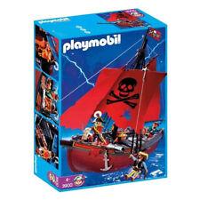 Playmobil 3174 bateau pirate neuf