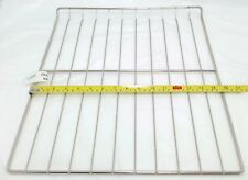WB48X137 - Oven Rack for General Electric