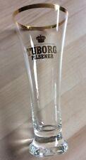 Bierglas Tuborg 0,2 Kl. Schadstelle