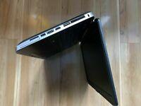 """DELL LATITUDE E5530 15.6"""" CORE i3 3RD GEN 8GB RAM 500GB HDD WINDOWS 10 WEBCAM"""