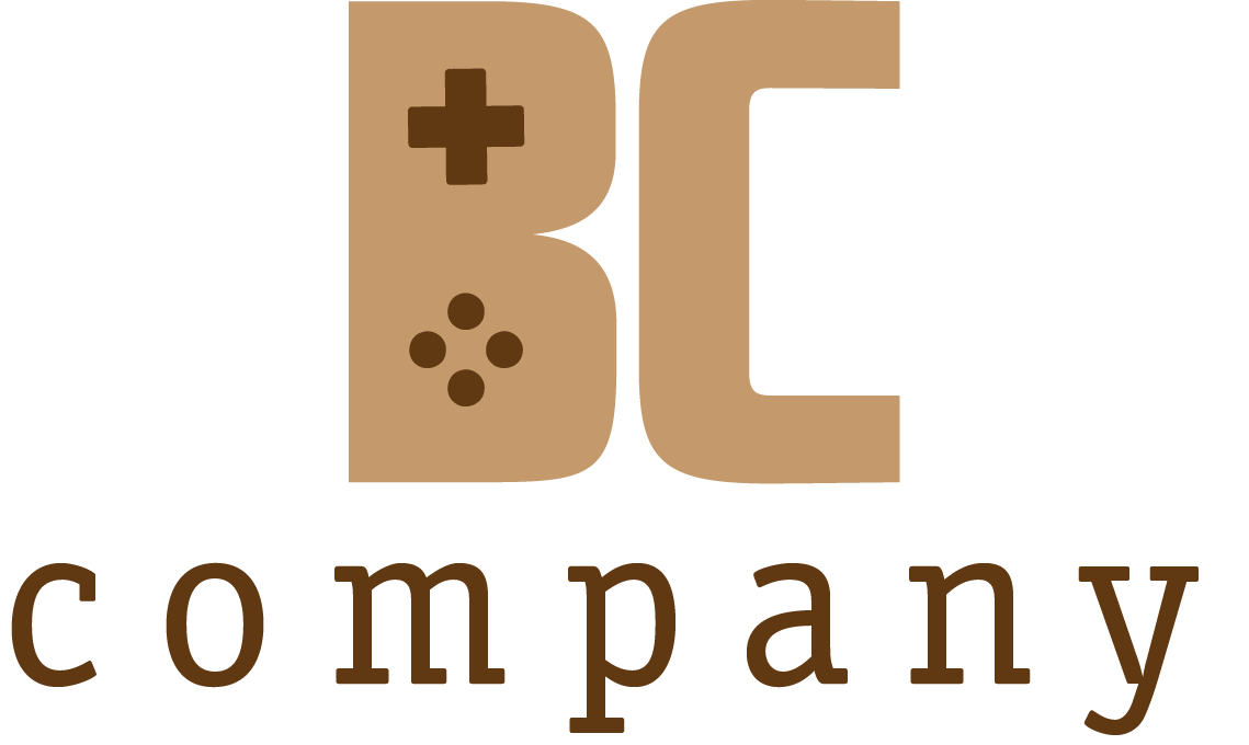 bc-company