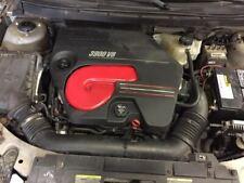 Automatic Transmission 39l Fits 06 G6 153013 Fits Pontiac G6