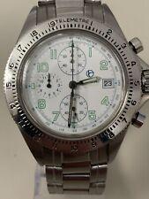 Breil Cronografo E2006B Quartz
