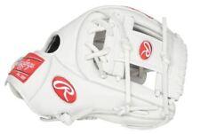 "Rawlings Fastpitch Softball 11.75"" Liberty Advanced Infield Glove RHT RLA715-2W"
