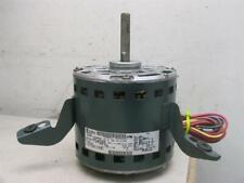 New listing GE Motors 5KCP39LGP545BS Blower Motor 1/3HP 200/230V 1080RPM C729111P01