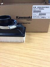 GENUINE KAWASAKI AIR FILTER 999990383 genuine new in package