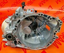 Getriebe Peugeot Citroen 1.6 HDI 20MB48 20 MB 48 Garantie !