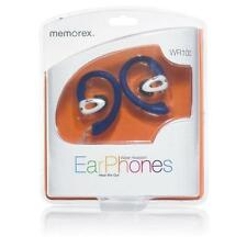 Memorex WR100 Active Sports Headphones