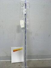 2006-2010 HUMMER H3 RADIO ANTENNA MAST NEW GM #  15114228