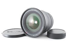 CONTAX Carl Zeiss Vario Sonnar 17-35mm f/2.8 T* N mount [Very good] From Japan