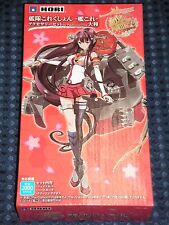 NEW Playstation Vita PSV Kantai Collection Kancolle Accessory Set Yamato JAPAN
