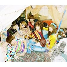 Shinee - [Sherlock] 4th Mini Album Random Cover CD+Booklet+Gift K-POP Sealed