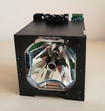 NEC GT60LP Genuine NEC Projector Lamp for GT5000, GT6000