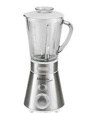 ARIETE Blendy Metal 300W Frullatore Blender lama acciaio bicchiere 800 ml