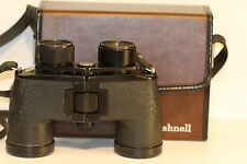 BUSHNELL  (FUJI)    CUSTOM    7 X 35    BINOCULARS......    fantastic view out